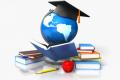 Công bố Quyết định số 233/QĐ-UBND  về  việc công bố Danh mục thủ tục hành chính được sửa đổi, bổ sung lĩnh vực Hệ thống văn bằng, chứng chỉ thuộc thẩm quyền quản lý của Sở Giáo dục và Đào tạo