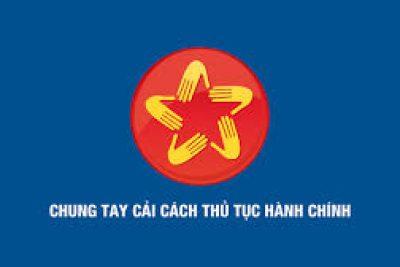 Ngành giáo dục và đào tạo tỉnh Đắk Nông hướng tới mục tiêu xây dựng chính quyền điện tử